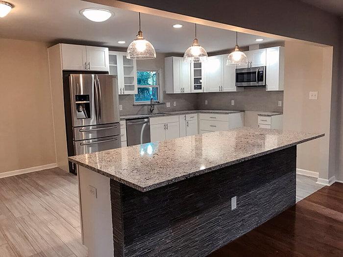 Glen Tower - Home Remodel San Antonio | Bathroom & Kitchen ...