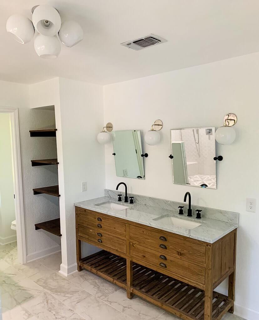Home Remodel San Antonio Bathroom Amp Kitchen Remodeling